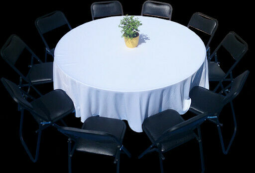 Renta de mesas y sillas para fiestas en Pachuca