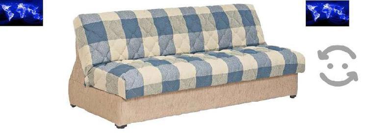 Irlanda s/z sofa cama matr. 1.90 x 1.1 mts