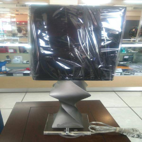 LAMPARA de Mesa o Buró BUOREAL modelo 45162