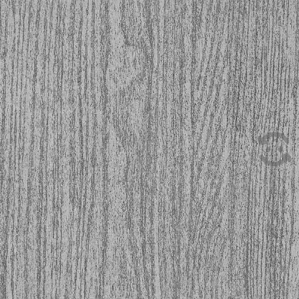 ROPERO CLOSET GRIS Modelo PULIDO GRIS ABATIBLE