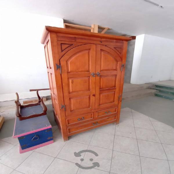 muebles para casa y oficina