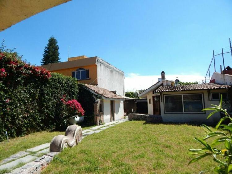 Casa en VENTA en Jardines de la Hacienda, Querétaro