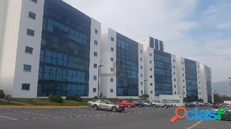 Departamento en renta en Cumbres Oro Residencial, Monterrey,
