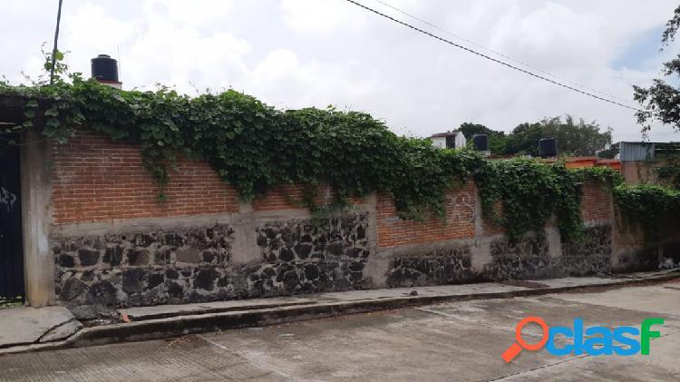 EXCELENTE TERRENO EN ZONA RESIDENCIAL EL ZODIACO