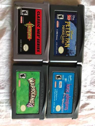 Juegos Para Nintendo Ds Lite