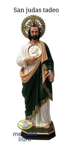 San Judas Tadeo De 1.60 M
