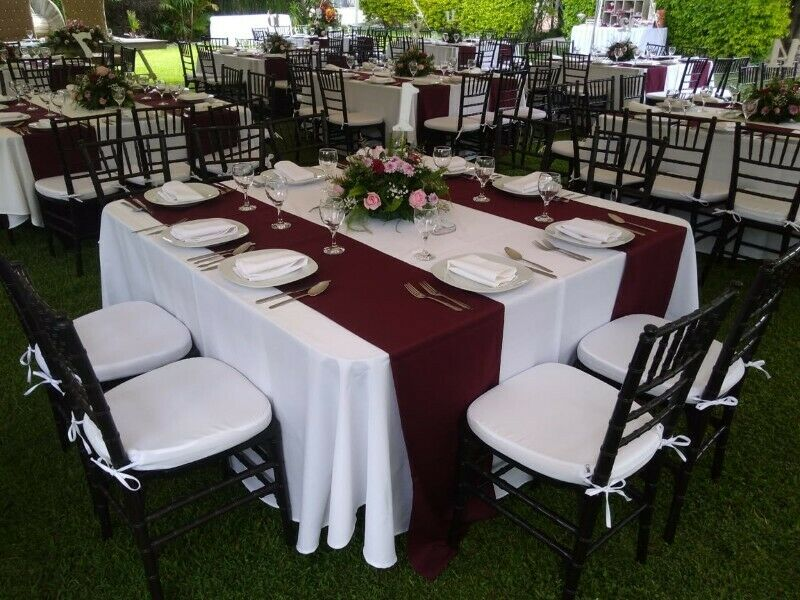 Renta de mesas y sillas en jiutepec!!!