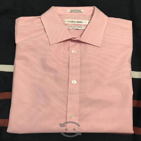 Camisas originales talla S