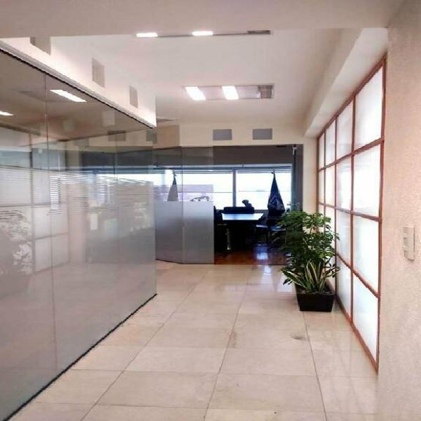 Oficinas en Renta en el WTC México de 72 m2 !!!