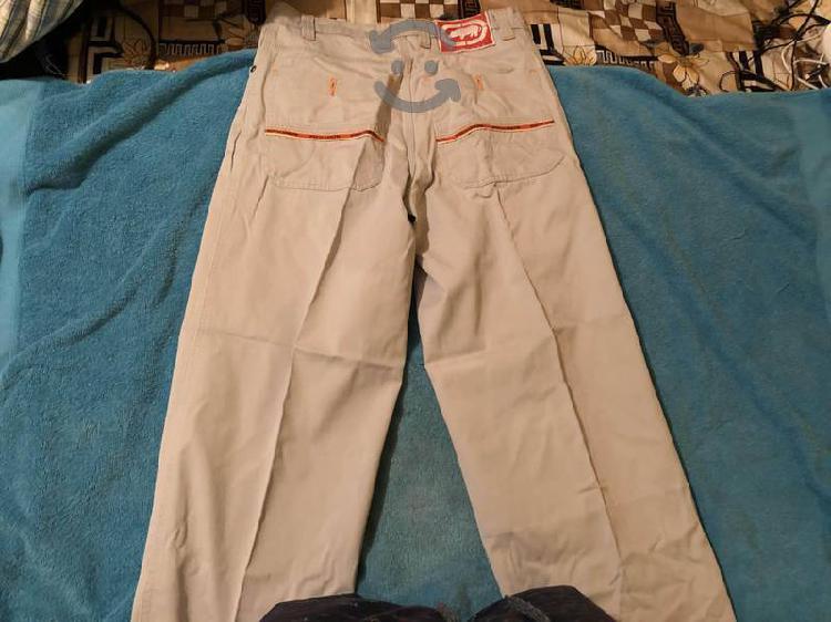 Pantalón ecko