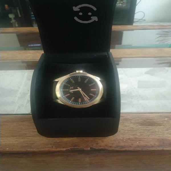 Reloj Armani AX2636