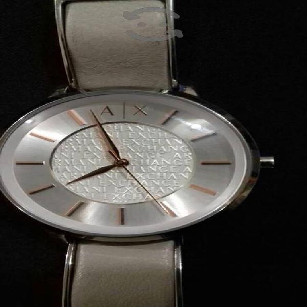Reloj Armani Exchange AX5311