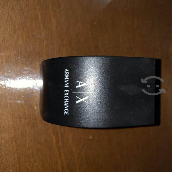 Reloj Armani Exchange original