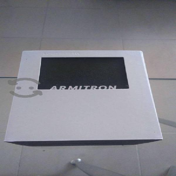 Reloj Armitron Modelo AD1012YL Nuevos/Originales