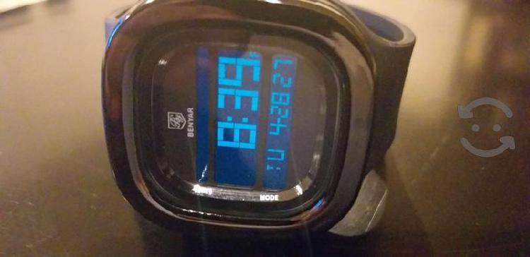 Reloj Deportivo Benyar Digital