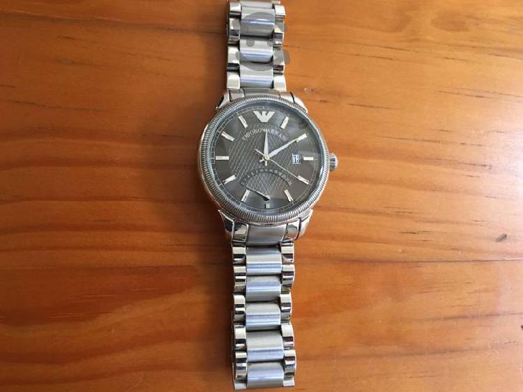 Reloj Emporio Armani AR0563