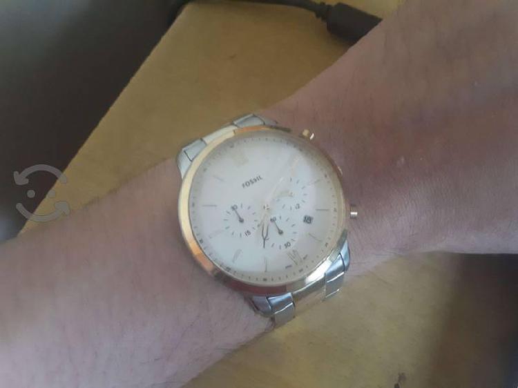 Reloj Fossil FS5385