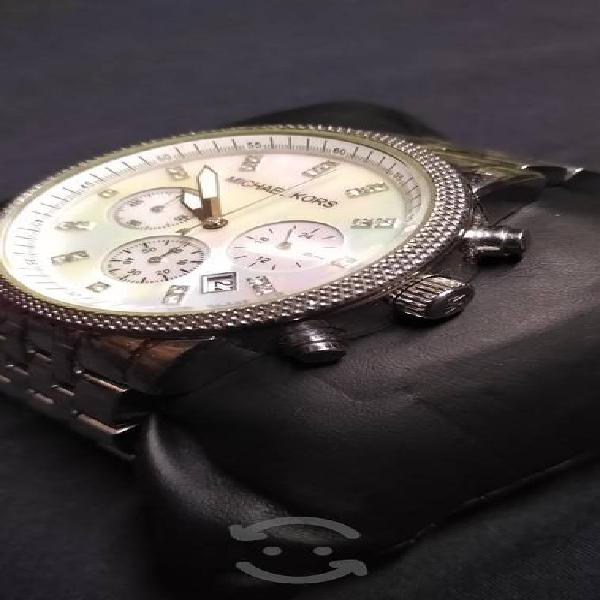Reloj MICHAEL KORS CRHONOS