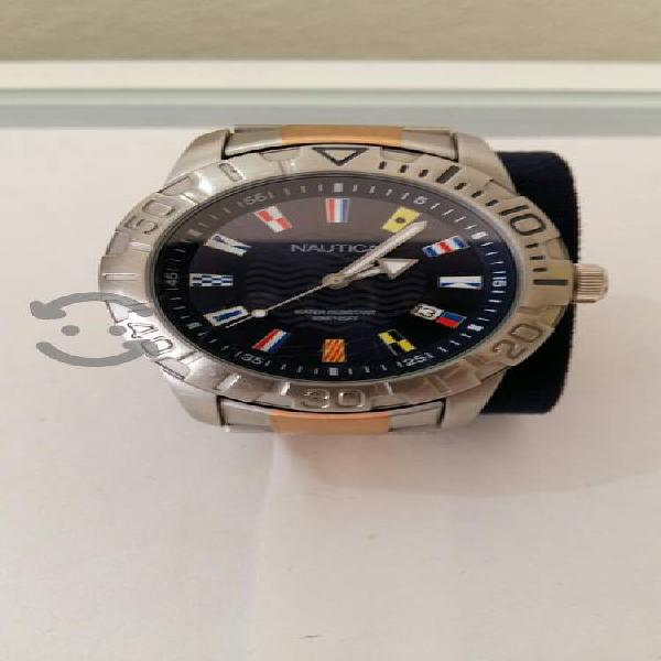 Reloj Nautica NAPN06002