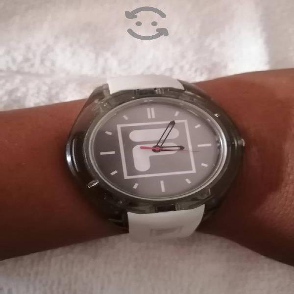 Reloj Original Fila Excelente