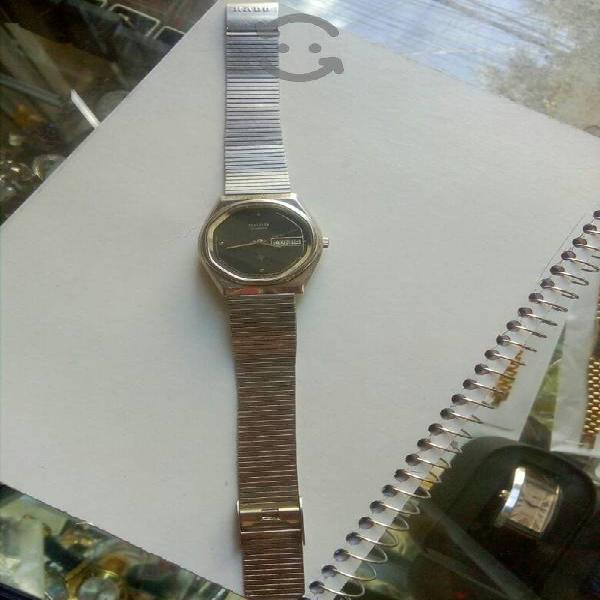 Reloj Rado cuarzo para hombre