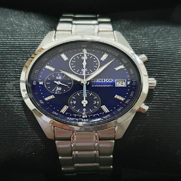 Reloj Seiko *Nuevo*