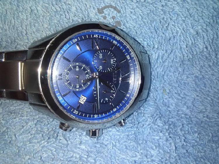 Reloj Timex City Miami Chrono Tw2p94000
