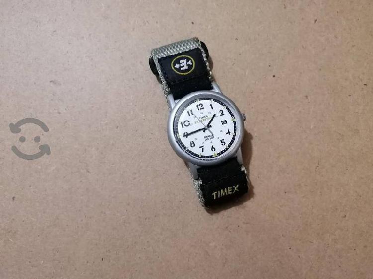 Reloj Timex Expedition Indiglo