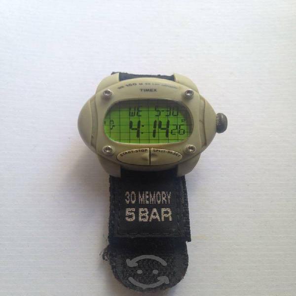 Reloj Timex Helix