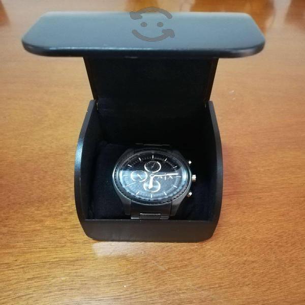 Reloj de caballero Armani Exchange