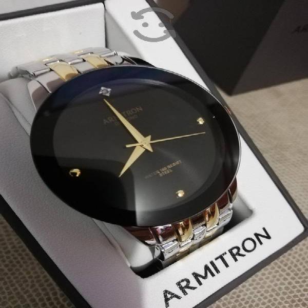 Reloj para caballero NUEVO