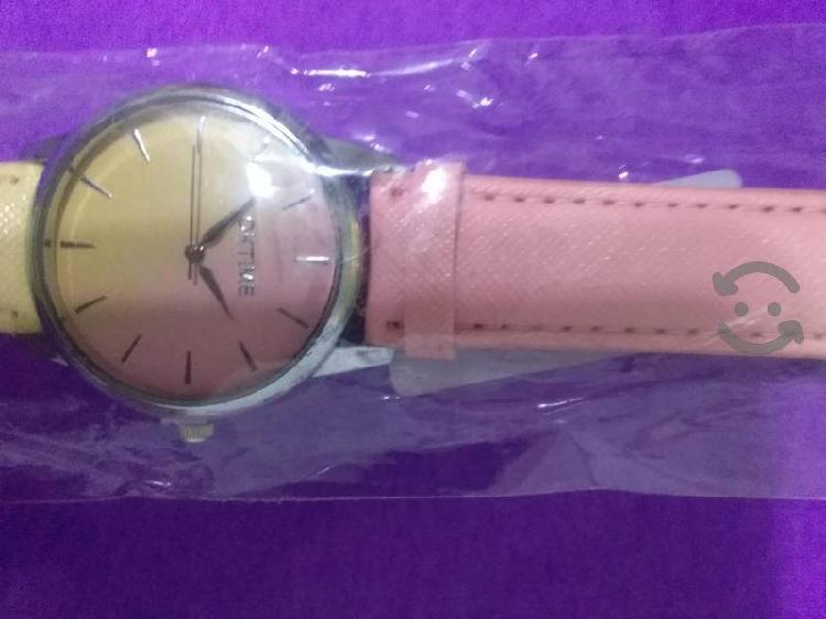 Reloj para niña o adolescente