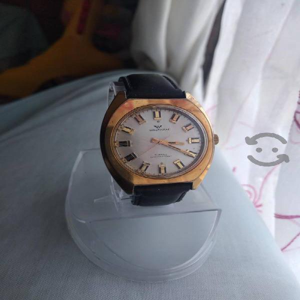 Relojes de coleccion funcionan muy bien