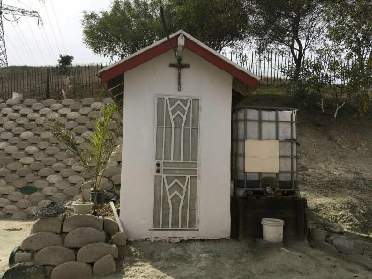 TERRENO en VENTA en Tijuana, INVERSIONISTAS excelente