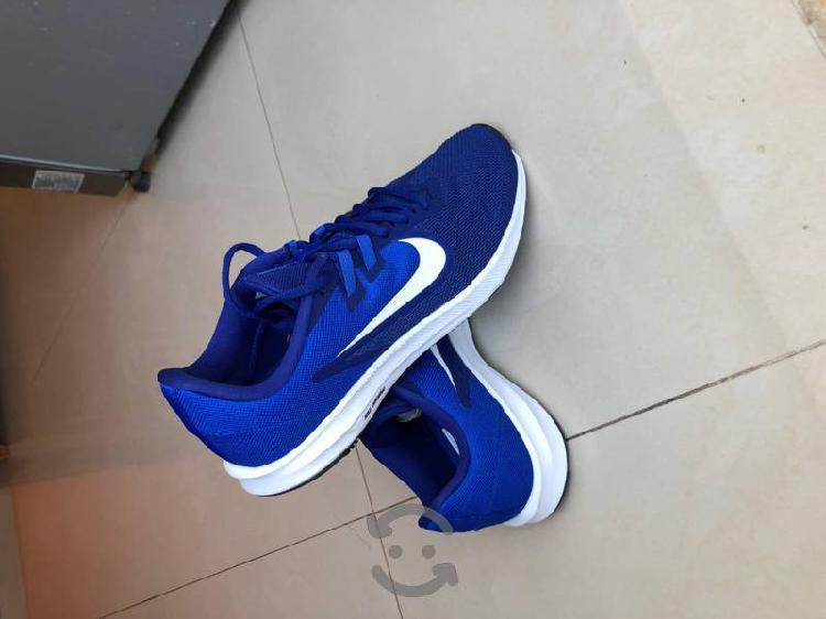 Tenis Nike nuevos originales #7