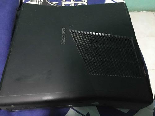 Xbox 360 ¡leer Descripción!
