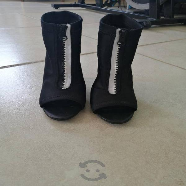 Zapatos Excelentes condiciones