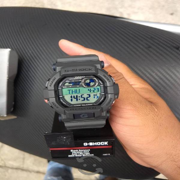 g shock GD-350