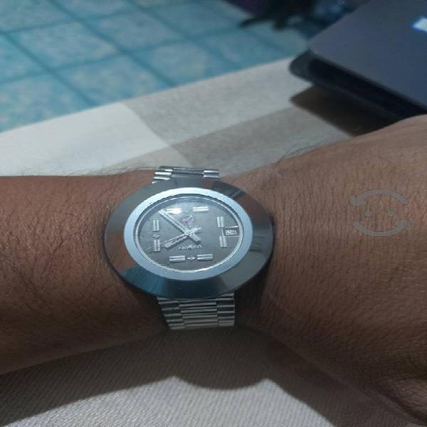 reloj Rado diastar 2