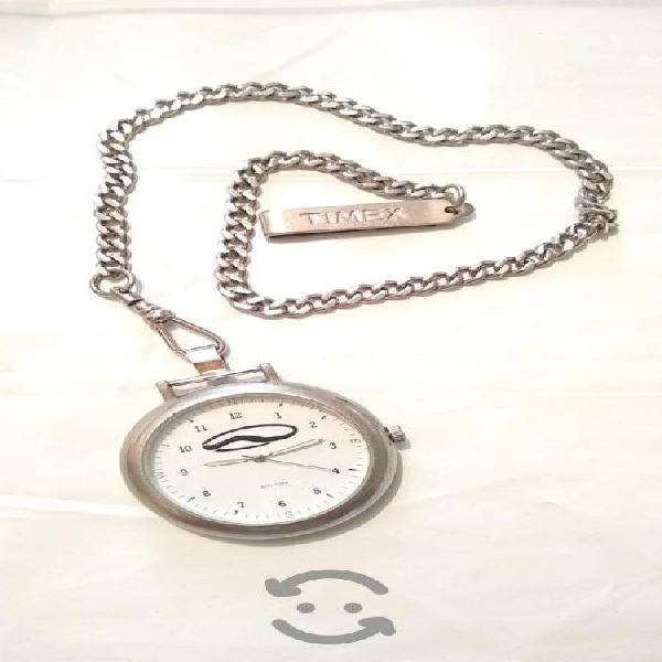 reloj Timex Vans original