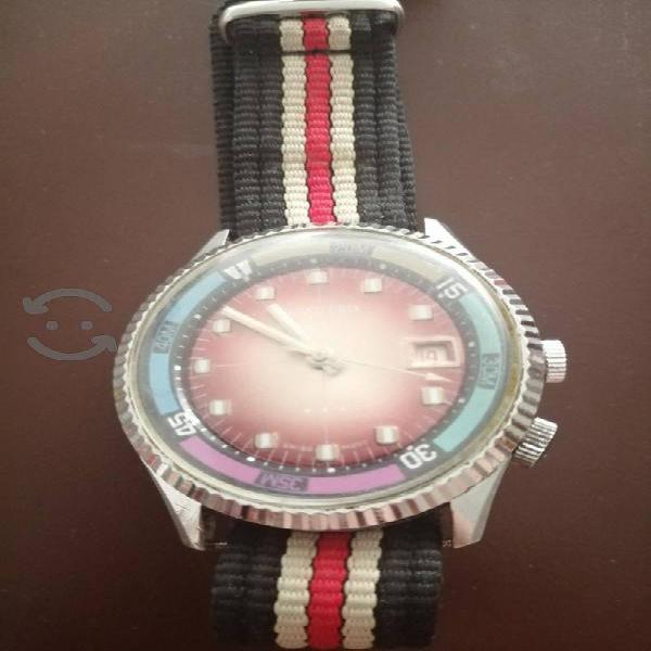 reloj grand prix