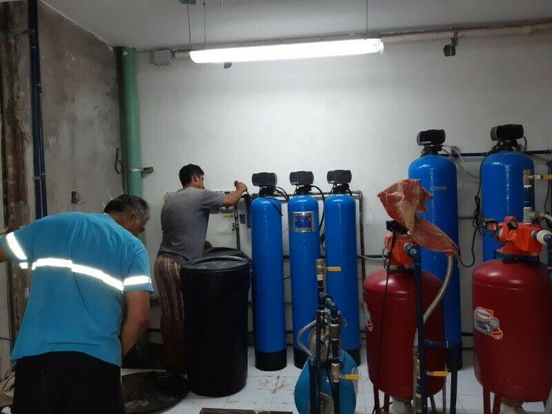 Electricista - Anuncio publicado por Alejandro Terrones