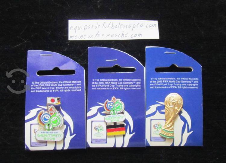 Alemania bandera fifa mundial 2006 futbol uefa