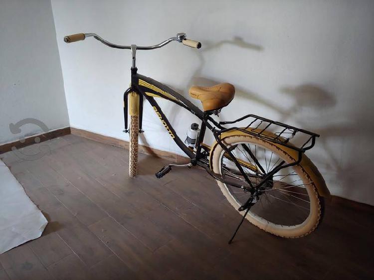 Bicicleta Benotto nueva R-26