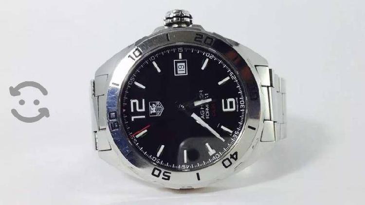 Reloj ¡¡ Original !! Marca Tag Heuer Formula 1