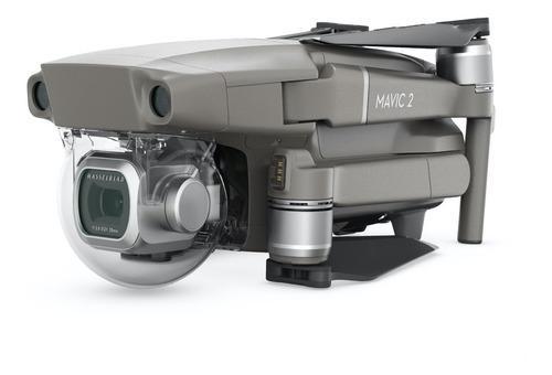 Renta De Drone Servicio Profesional Con Edición Incluida!