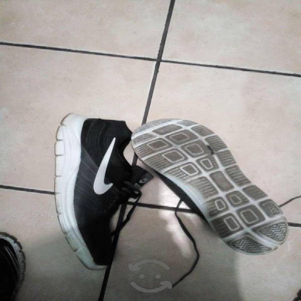Seminuevos Kmbio/Vndo Tenis Nike Replik #29,