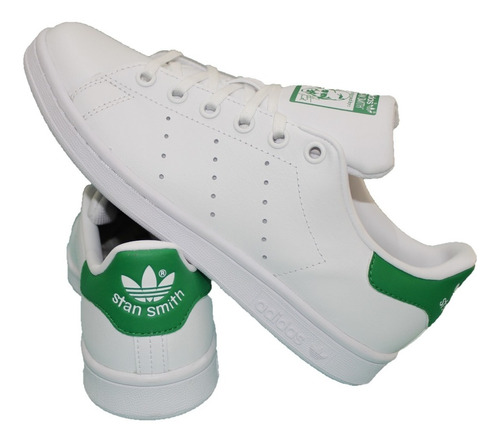 Tenis Stan Smith _m_