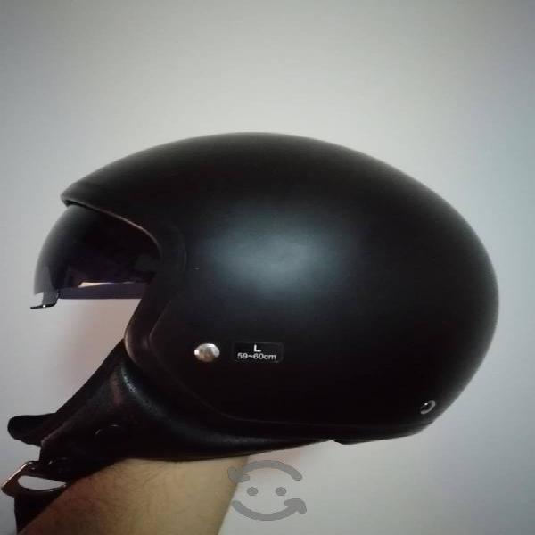casco Harley Davidson Collins