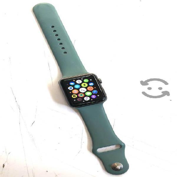 Apple Watch Series 1 - 42mm Sport